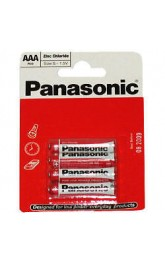 AAA Panasonic Battery