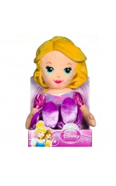 Disney Princess Aurora 25 cm