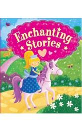 Enchanting Stories
