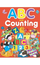 ABC and Counting (Padded)