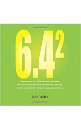6.4,John Walsh