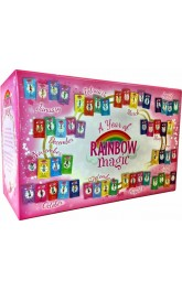 Rainbow Magic 52 books set