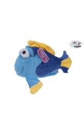Plush Fish 33cm
