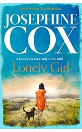 Lonely Girl,Josephine Cox