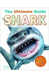 Ultimate Guide Sharks
