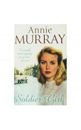 Soldier Girl,Annie Murray