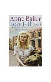 Love is Blind,Anne Barker