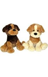 6'' Cuddles Time CDU Dogs