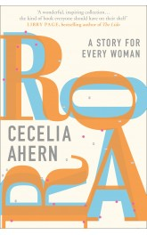 A Story for Every Woman,Cecelia Ahern