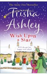 Wish Upon a Star,Tisha Ashley