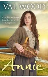Annie,Val Wood