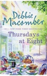 Thursdays at Eight,Debbie Macomber