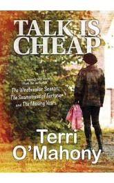 Talk is Cheap,Terri O'Mahony
