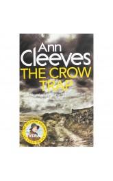 The Crow Trap,Ann Cleeves