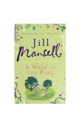 A Walk in the Park,Jill Mansell