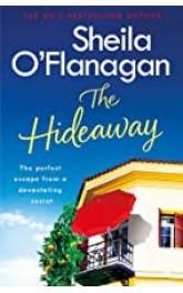 The Hideaway, Sheila O'Flanagan