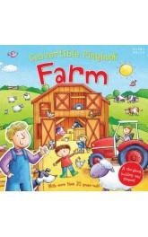 Playbook-Farm
