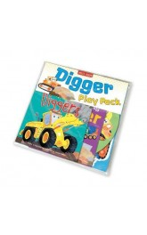 Play Pack Digger