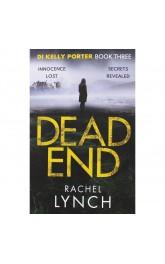 Dead End,Rachel Lynch