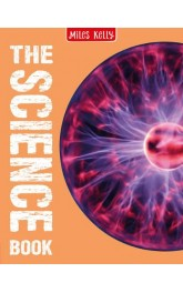 Miles Kelly,The Science Book