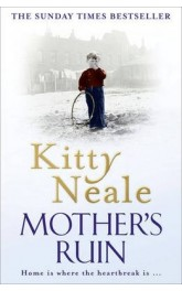 Mother's Ruin, Kitty Neale
