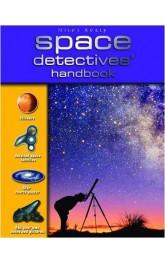 Space detectives handbook