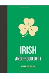 Irish and Proud of it