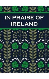 In Praise of Ireland