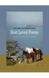Best Loved Poems, Favourite Poems from the West of Ireland