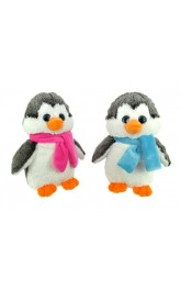 10''Penguin