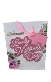 6''Plush  Frog  3 assorted