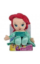 Disney Princess Ariel 25 cm