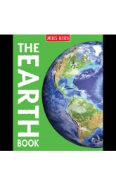 Miles Kelly,The Earth Book