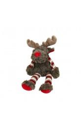 10'' Reindeer